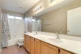 1603 Rowen Circle - Photo 36