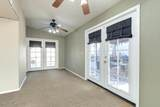 1603 Rowen Circle - Photo 37