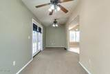 1603 Rowen Circle - Photo 38