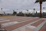 313 72ND Place - Photo 34