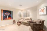 7525 Gainey Ranch Road - Photo 11