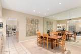 7525 Gainey Ranch Road - Photo 13