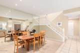 7525 Gainey Ranch Road - Photo 14