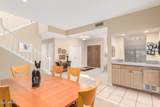 7525 Gainey Ranch Road - Photo 15