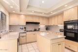 7525 Gainey Ranch Road - Photo 18