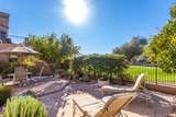 7525 Gainey Ranch Road - Photo 2