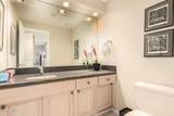 7525 Gainey Ranch Road - Photo 21