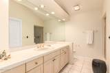 7525 Gainey Ranch Road - Photo 34