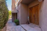 7525 Gainey Ranch Road - Photo 4
