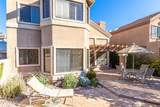 7525 Gainey Ranch Road - Photo 40