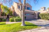 7525 Gainey Ranch Road - Photo 41