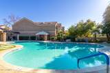 7525 Gainey Ranch Road - Photo 42