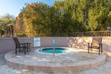 7525 Gainey Ranch Road - Photo 43