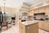 7525 Gainey Ranch Road - Photo 5