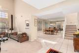 7525 Gainey Ranch Road - Photo 8