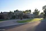 10509 Sunnyside Drive - Photo 2