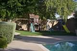 10509 Sunnyside Drive - Photo 5