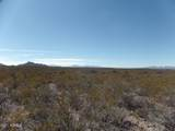 20.1 Acres Cholla Trail - Photo 1