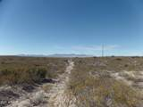 20.1 Acres Cholla Trail - Photo 10