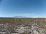 20.1 Acres Cholla Trail - Photo 11