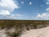 20.1 Acres Cholla Trail - Photo 3