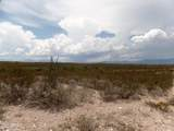 20.1 Acres Cholla Trail - Photo 4