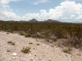 20.1 Acres Cholla Trail - Photo 5