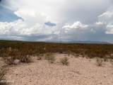 20.1 Acres Cholla Trail - Photo 7
