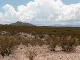 20.1 Acres Cholla Trail - Photo 8