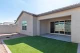 6630 Villa Rita Drive - Photo 4
