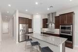 6630 Villa Rita Drive - Photo 7