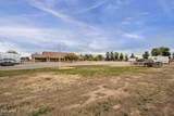 699 Ocotillo Road - Photo 50