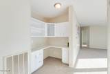 12407 210TH Avenue - Photo 11