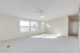12407 210TH Avenue - Photo 12