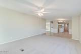 12407 210TH Avenue - Photo 15