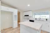 12407 210TH Avenue - Photo 20
