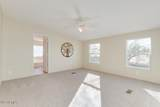 12407 210TH Avenue - Photo 23