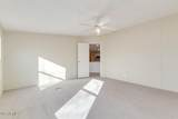 12407 210TH Avenue - Photo 25
