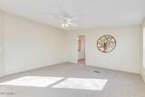 12407 210TH Avenue - Photo 26