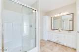 12407 210TH Avenue - Photo 27
