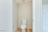 12407 210TH Avenue - Photo 28