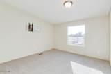 12407 210TH Avenue - Photo 31