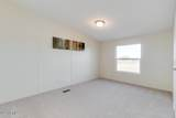 12407 210TH Avenue - Photo 33