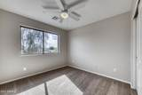 7156 Discovery Drive - Photo 11