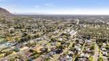 4635 Lafayette Boulevard - Photo 68