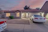 4313 Muirwood Drive - Photo 1