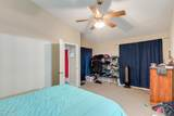 4313 Muirwood Drive - Photo 12