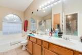 4313 Muirwood Drive - Photo 13
