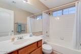 4313 Muirwood Drive - Photo 18