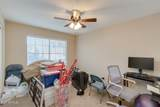 4313 Muirwood Drive - Photo 19